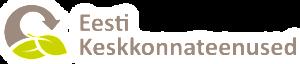 Eesti Keskkonnateenuse AS